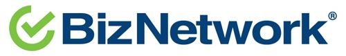 Biz Network